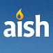 Aish.com: Judaism Android App by Aish