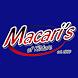 Macari's Kildare by Flipdish