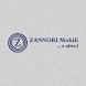 Zannori Mobili by Netkom Group srl