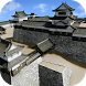 Marugame Castle Restored by xeen
