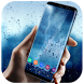 Rainy Day Live Wallpaper for Free by Weather Widget Theme Dev Team