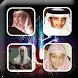 Kids Murottal Quran 4 in 1 by My Andriyani