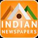 India News by World News & Translators