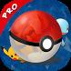 Ball Pokemon Go Tips by YouGoodBro Survey