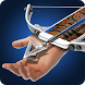 Crossbow Hand Simulator by AR Apps And Games