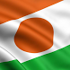 Niger Independence Wallpapers by Sakakibara
