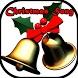 Kumpulan Lagu Natal Terbaik by Sang Timur Dev