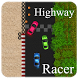 Highway Race by SunShine Games