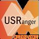 MorSensor Ultrasonic Ranger
