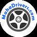 MahaDrivers