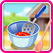 Beef Barbecue Cooking Games by OFI Games