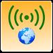HotspoC - WiFi Hotspot Login by MultiCoding
