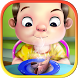 Kitchen Kids Cooking Chef ! by romeLab