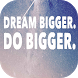 Motivational Wallpapers by Shree Madhava Labs