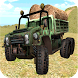 Truck Cargo Simulator by Software Arts
