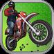 Trial Rider 3D by Watermelon bone