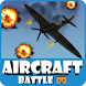 Aircraft VR Battle World War 2 by Act Byte