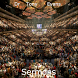 Dr Tony Evans sermons by appco