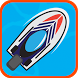Boat Racer by Apps Cook