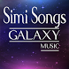 Simi Songs - Love Dont Care Mp3