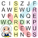 Word Search: Super Game by Bring: smart apps for smart devices