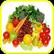อาหารลดความอ้วน by APPAPE