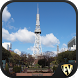 Explore Nagoya SMART Guide by Edutainment Ventures- Making Games People Play