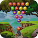 Bubble Shooter Forest by Gamezone App
