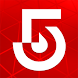 WCVB NewsCenter 5 by HTVMA Solutions, Inc.