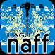 Naff - Lagu Indonesia-Lagu Pop Lawas-Lagu Kenangan