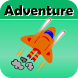 Rocket Adventure by HHH Development