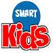 Smart Kids(Mind Power)