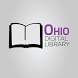 Ohio Digital Library by Wall-E Studio