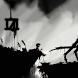 Through Limbo World-Dark Hero by GigaLab Studio