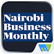 Nairobi Business Monthly by Magzter Inc.