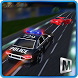 Crime City Police Driver 2017 by MAS 3D STUDIO - Racing and Climbing Games