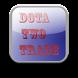 Dota2 Trade by mlj