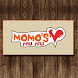 Momos Peri Peri Restaurant by Touch2Success
