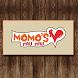 Momos Peri Peri Restaurant by Touch2Success