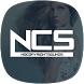 All NCS Songs Music - NoCopyrightSounds by Jeam Michareca Studio