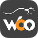 Woo Ride by Route 1 Digital Pvt ltd