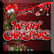 Merry Christmas wallpapers Images Wishes SMS by codethreadnivyap