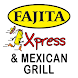 Fajita Express Mexican Grill by OrderSnapp Inc.