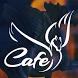 Pegasus Cafe by OrderSnapp Inc.