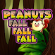 Peanuts Game - Peanuts Fall by Play Tone Games