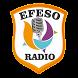 Éfeso Radio & Televisión by CristalApps Cholula
