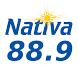 Nativa FM San José by Fortacel S.A.