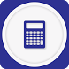 Chit Fund Calculator by Surender Reddy