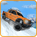 OffRoad 4x4 Hilux Hill Climb Jeep Driving by Thinkbox Games