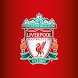 Liverpool FC Magazine by Pocketmags.com